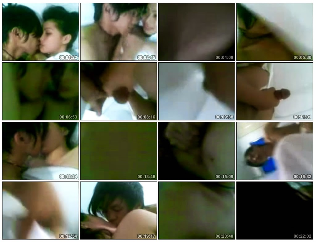 Pinay sex scandal blogspot